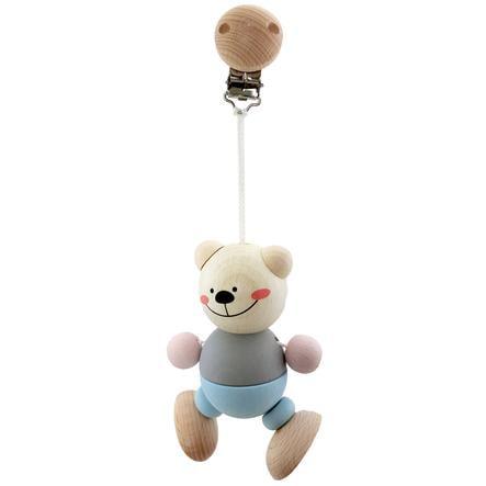 HESS Ripustettava lelu karhu