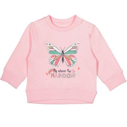 STACCATO Girls Sweatshirt rose