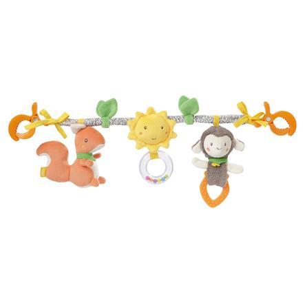 fehn® Kinderwagenkette Sonnenschein