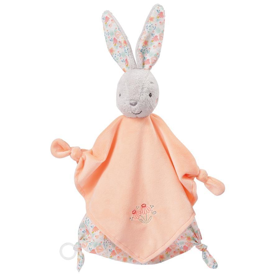 fehn® Koseklut Deluxe Hare