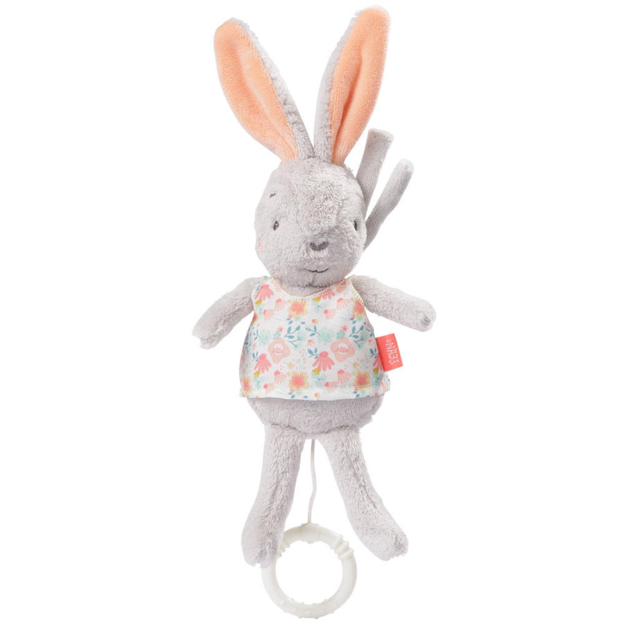 fehn® Mini-Spilledåse Hare