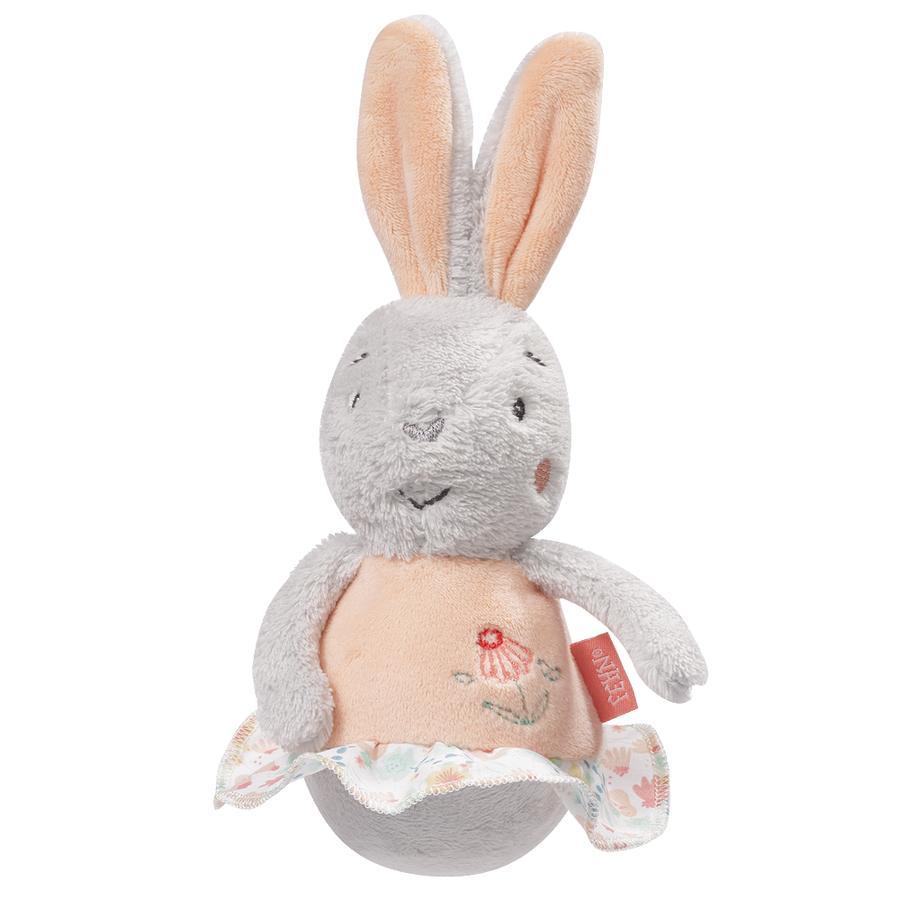 fehn Mini- Stående kanin