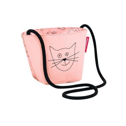 reisenthel ® minibag dětské kočky a psi se zvedli