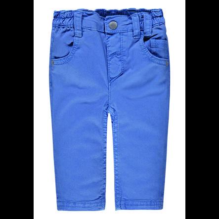KANZ Chlapecké kalhoty, modré