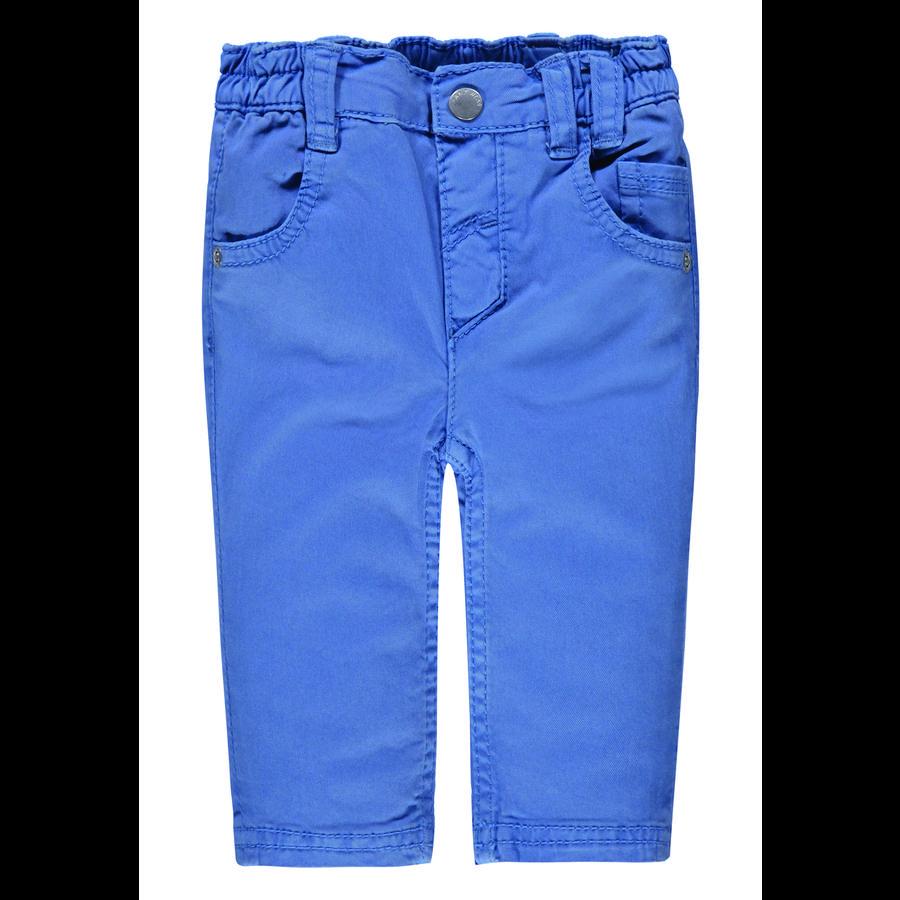 KANZ Boys Broek, blauw