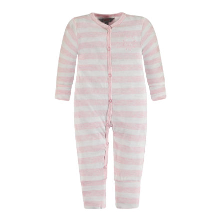 KANZ Girl Pijama de s 1pcs, rosa