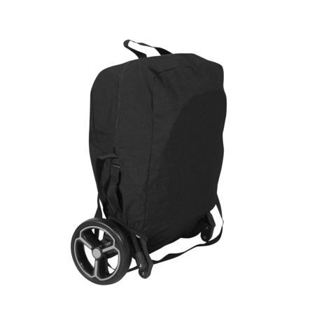 knorr-baby Taška na přepravu kočárků X-Easy-Fold a Head