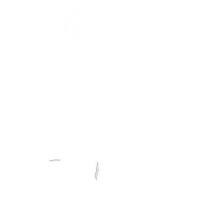 SKIP HOP Bandana Buddies Activity Toys & Plush Toy Unicorn