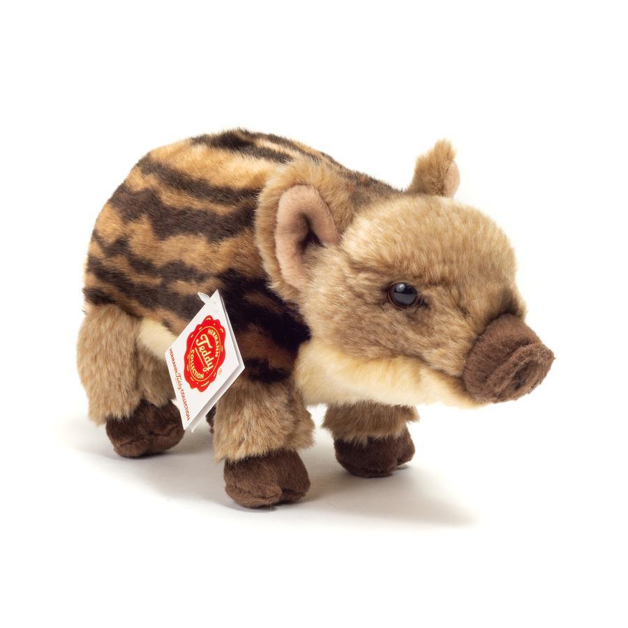 Teddy HERMANN® Wildschweinfrischling, 22 cm