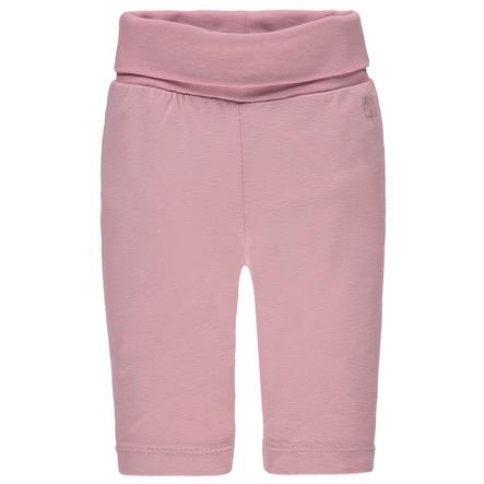Spodnie Marca O'Polo Girl , różowe.