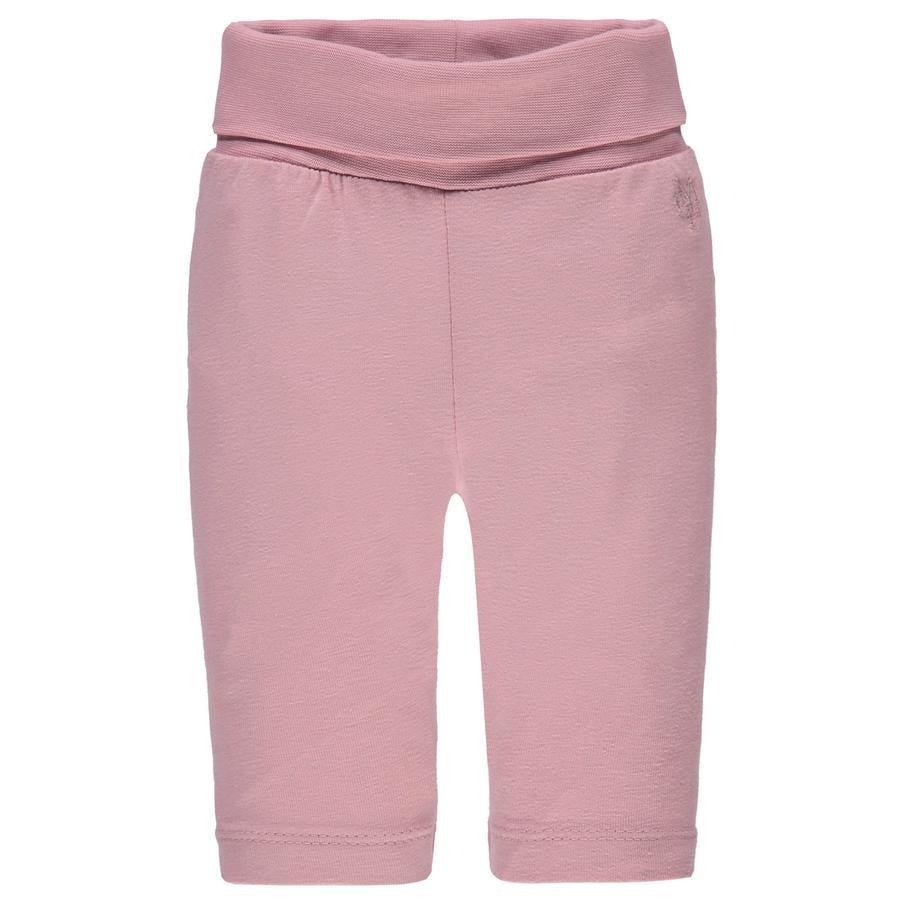 Marc O'Polo Girl 's joggingbroek, roze