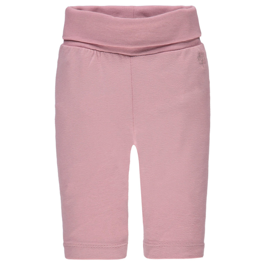 Marc O'Polo Girls Jogginghose, rosa