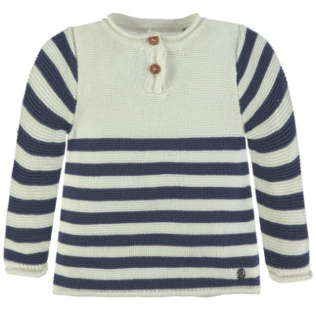 Boys Sweter Marc O'Polo.