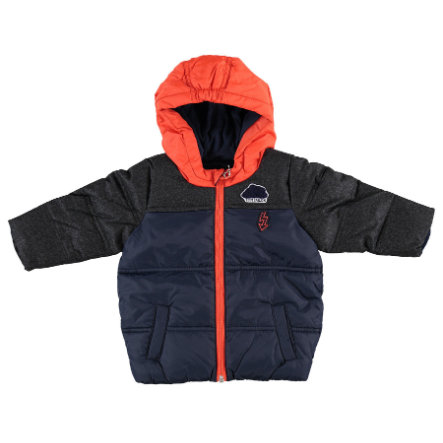 Mini Boys chaqueta de invierno TOM TAILOR