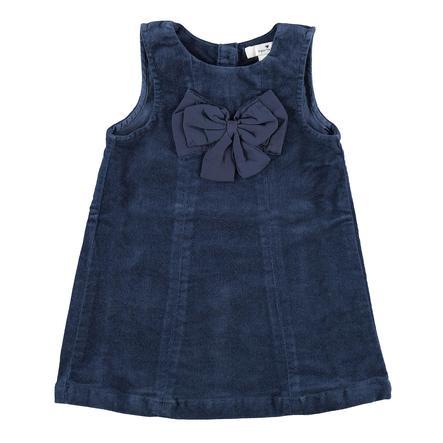 TOM TAILOR Girls Kleid blue