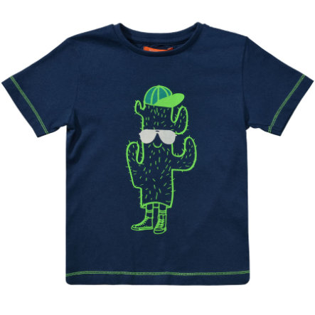 STACCATO Boys T-Shirt tinte