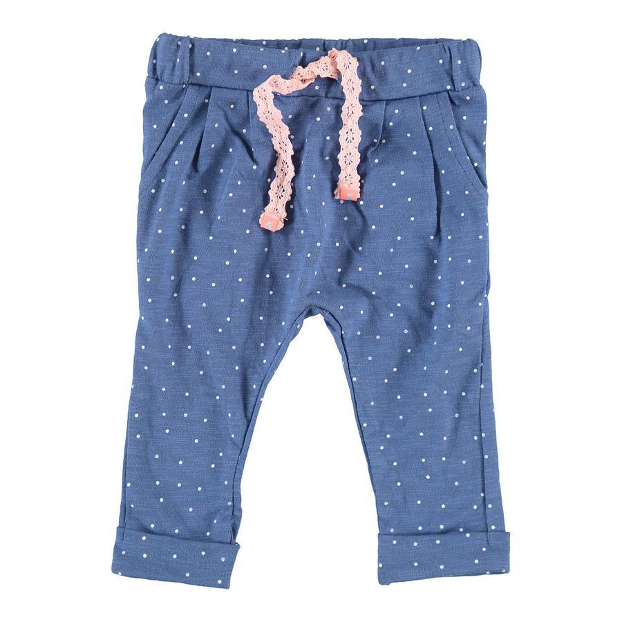 STACCATO Girls Leggings indigo