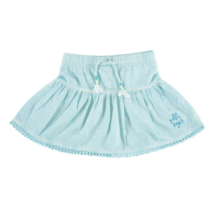 STACCATO Girls Rock soft aqua