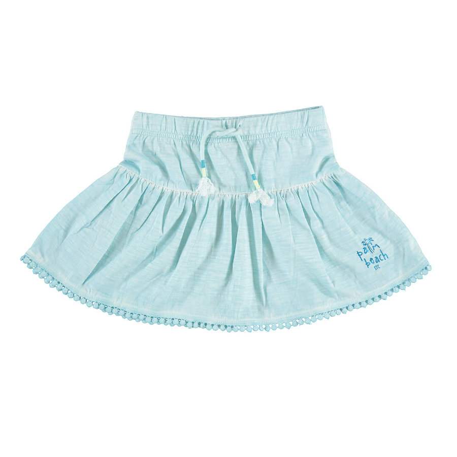 STACCATO Girl s Rock soft aqua