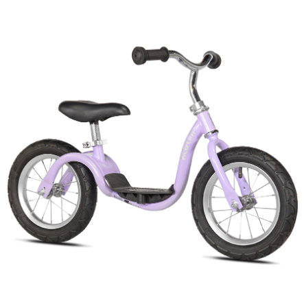KaZAM® - Loopfiets V2S, purple rain