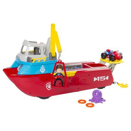 Spin Mater Paw Patrol - Sea Patroller