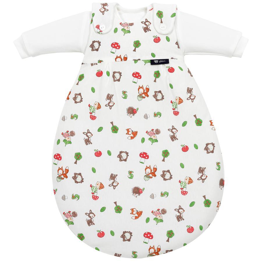 Alvi Baby-Mäxchen® - das Original 3tlg. - Waldfreunde