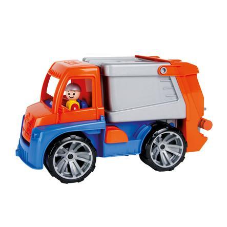 LENA® Truxx Müllwagen