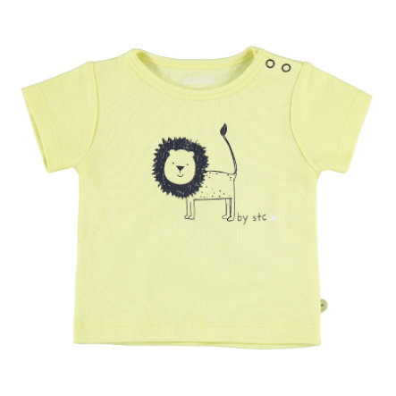 STACCATO Boys T-Shirt agrumato