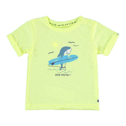 STACCATO Boys T-Shirt neonzon