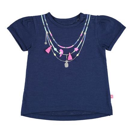 STACCATO Girl és des T-Shirt fonds marins de l'Union europ