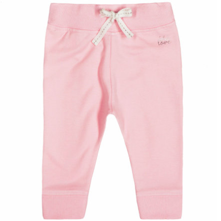 STACCATO Girls Jogginghose rose