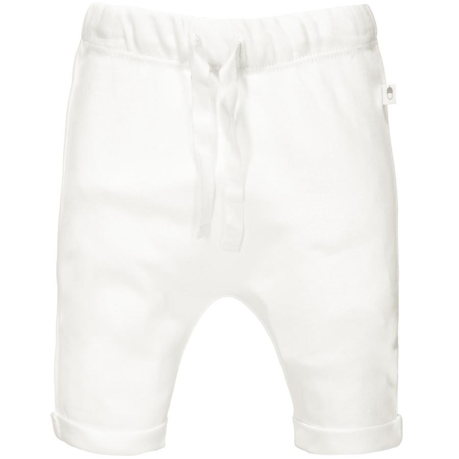 STACCATO Broek gebroken wit