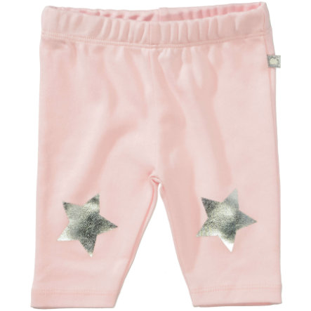 STACCATO Girls Spodenki Leggings light rose