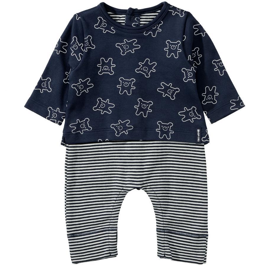 STACCATO Baby Kombinezon/Overall dark navy