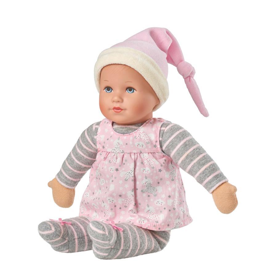 Käthe Kruse Puppa Jule, 36 cm