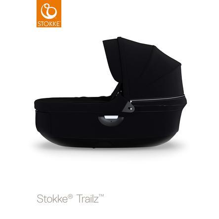 STOKKE® Babyschale für Trailz™ Black
