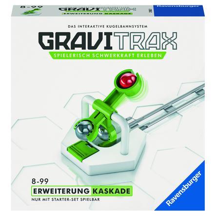 Ravensburger GraviTrax Kaskáda