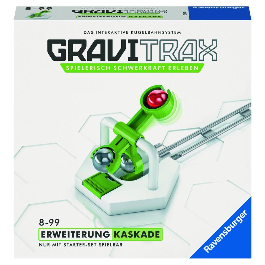 Ravensburger GraviTrax Cascade