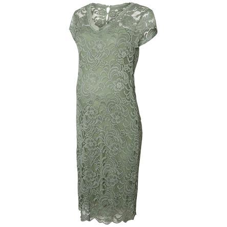 mama licious Sukienka ciążowa MLMIVANA Green Bay