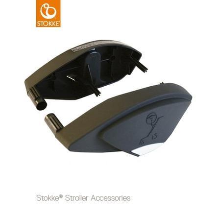 STOKKE® Kindersitz Adapter Peg-Perego