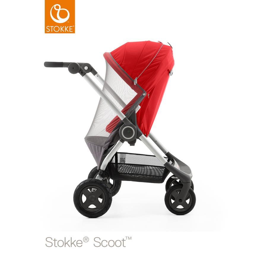Stokke® Mosquitonetz für Scoot