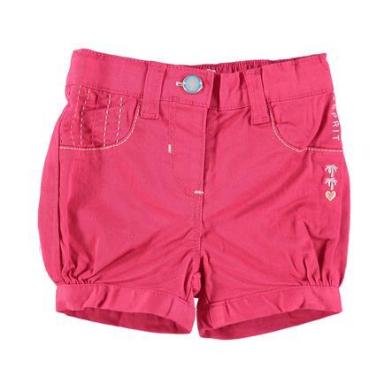 ESPRIT Girls Shorts rose