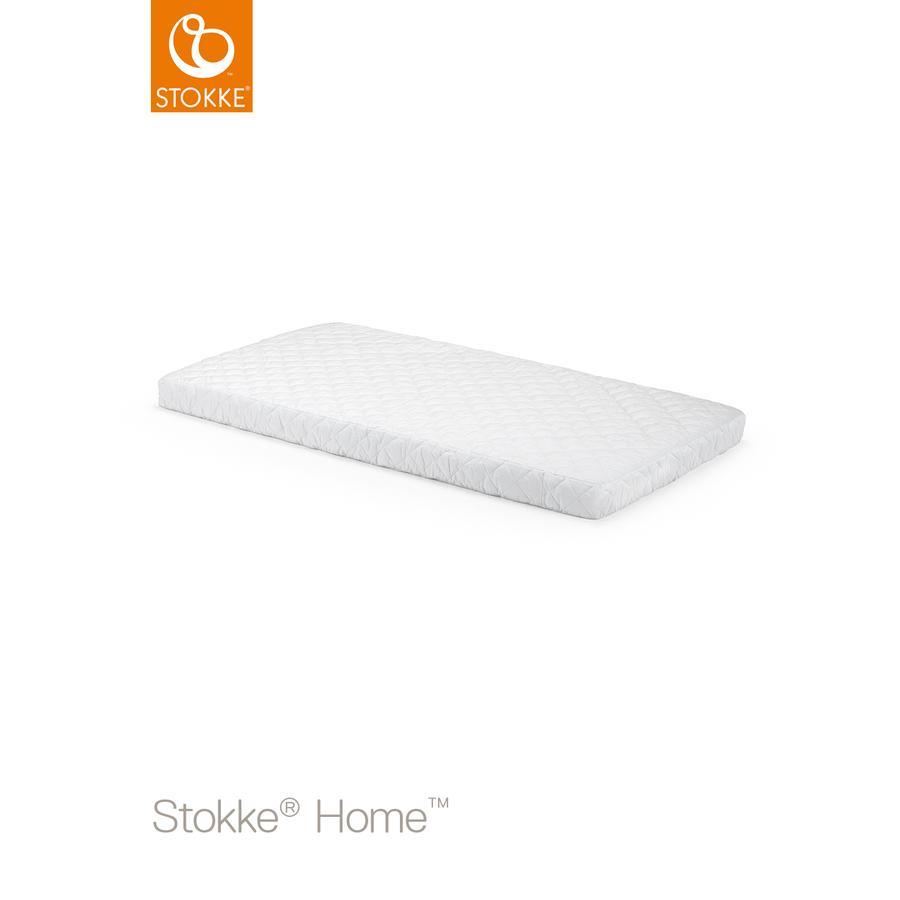 STOKKE® Home™ Bett Matratze weiß