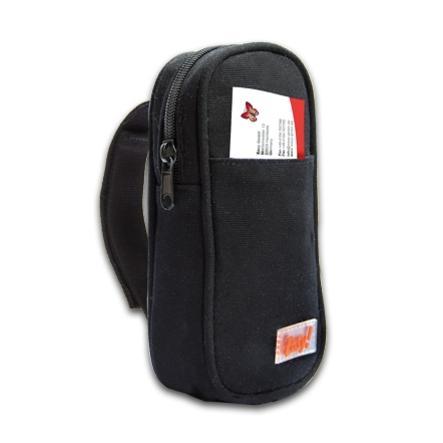 EASY! Tasche für den Easy Rider schwarz