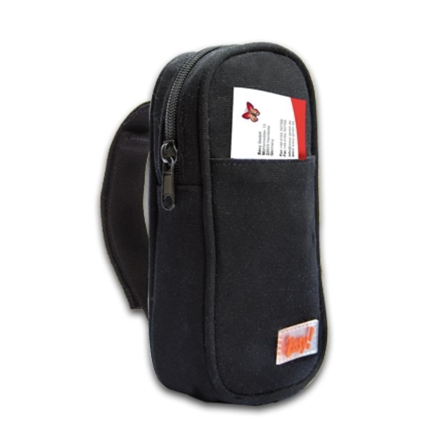 EASY! Taška pro Easy Rider černá
