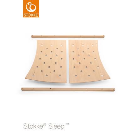 STOKKE® Sleepi™ Junior Umbausatz natur
