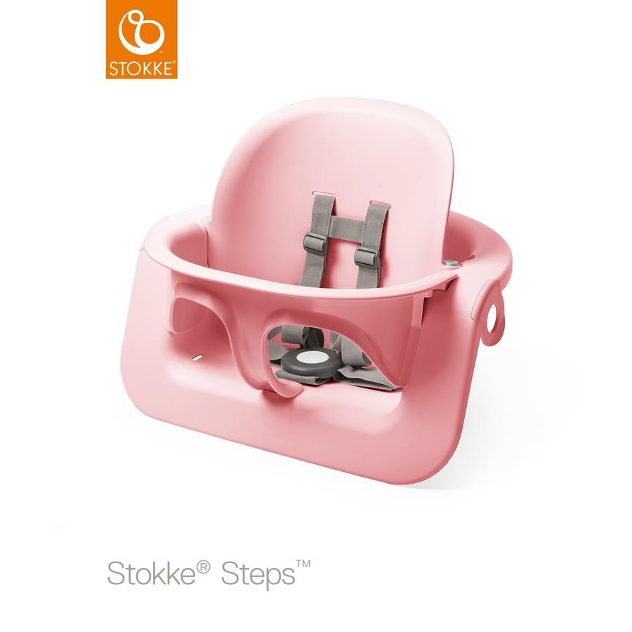STOKKE® Steps™ Baby Set pink