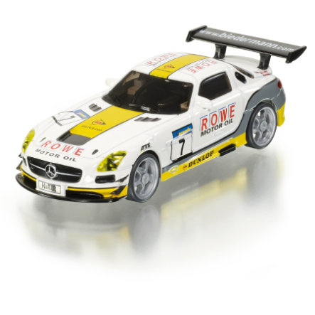 SIKU Racing Mercedes-Benz SLS AMG GT3