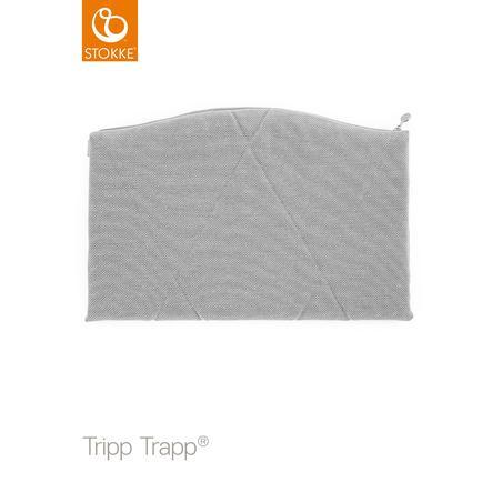STOKKE® Tripp Trapp® Junior Sitzkissen SlateTwill