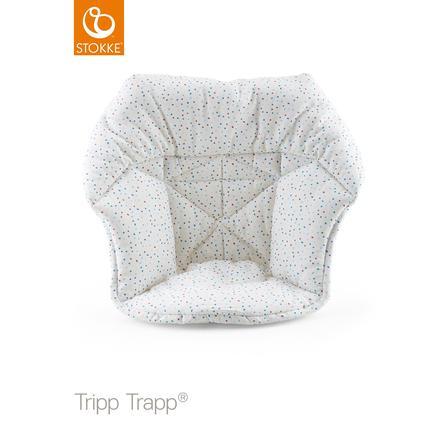 STOKKE® Tripp Trapp® Mini Baby Sitzkissen Soft Sprinkle
